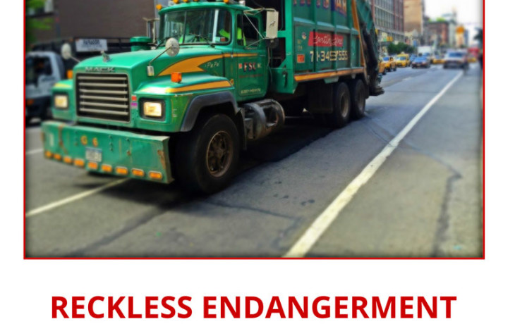 Reckless-Endangerment-cover