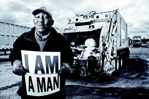 King_-_I_am_a_man,_Irisphotocollective